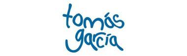 Tomás García