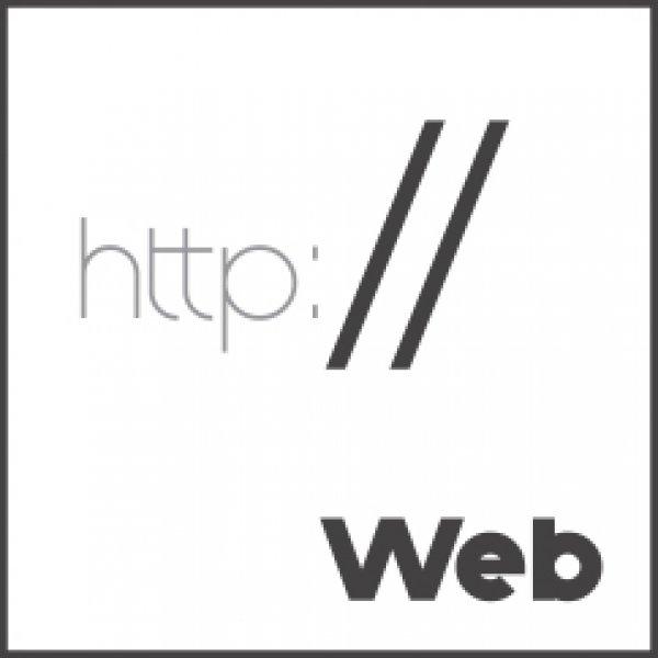 Desarrollo web y App