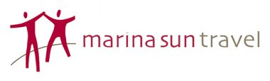 Marina sun travel