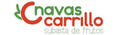 navas carrillo