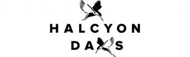 Halcyon Days Málaga