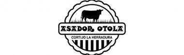 Asador Otola