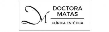Doctora matas